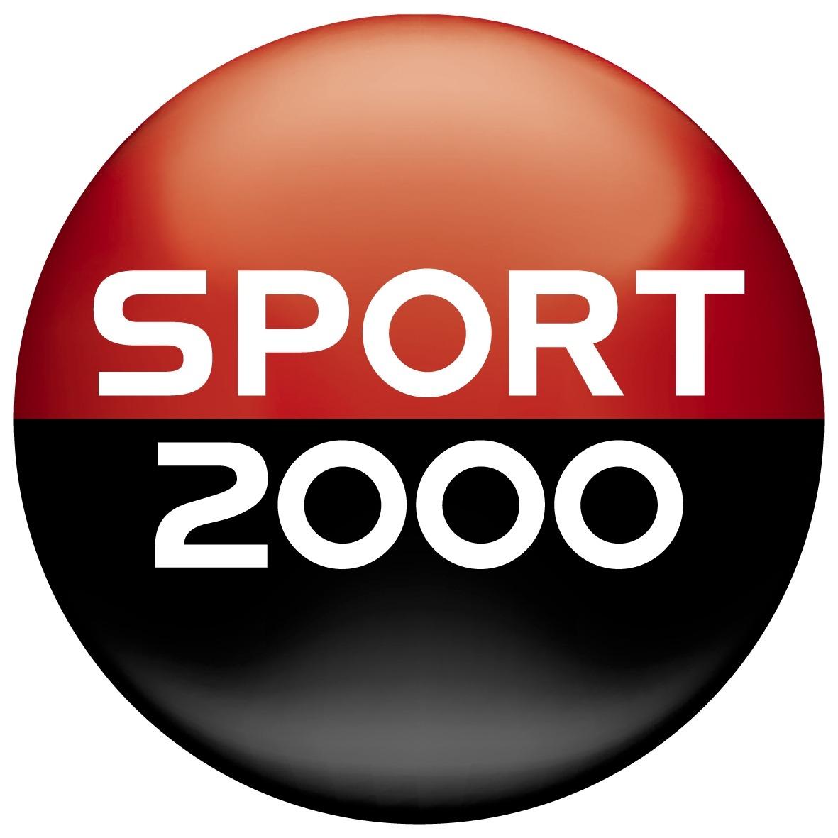 Comment contacter Sport 2000 ?