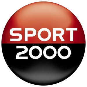 Comment contacter Sport 2000 ?