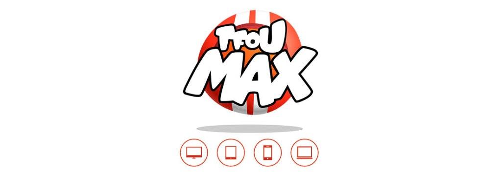 Prendre-contact-avec-TFOU-Max