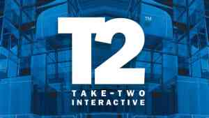Comment contacter Take-Two Interactive?
