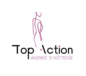 Comment contacter Top Action ?