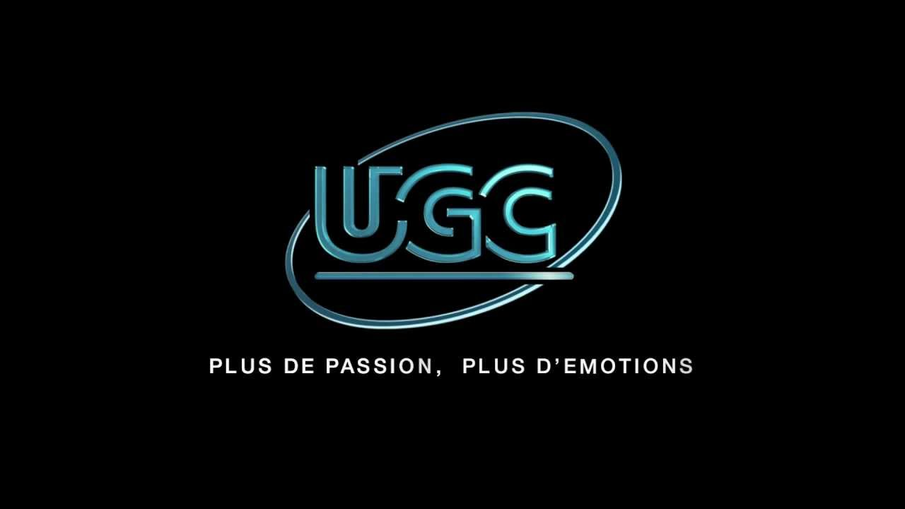 Comment contacter UGC