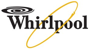 Comment contacter Whirlpool ?