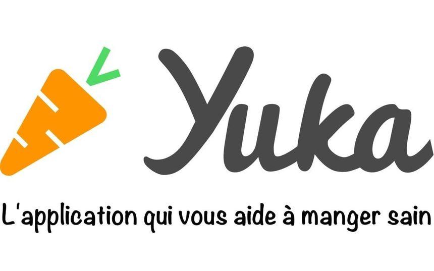 Prendre-contact-avec-Yuka