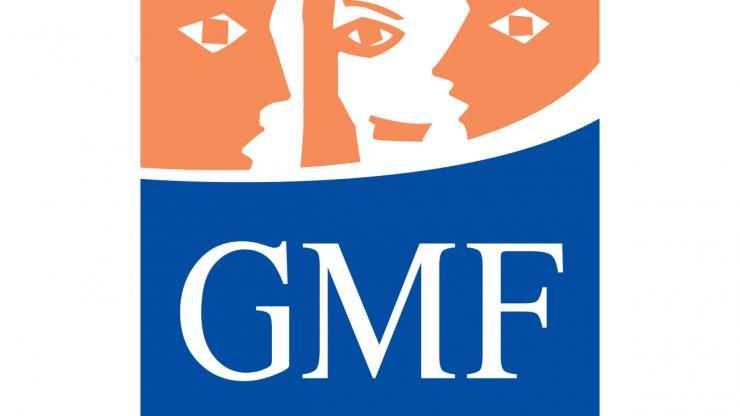 Prendre-contact-avec-l-assurance-auto-de-la-GMF