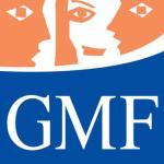 Comment contacter l'assurance auto de la GMF ?