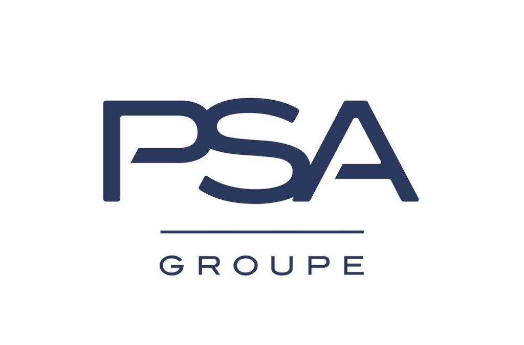 Prendre-contact-avec-le-groupe-PSA