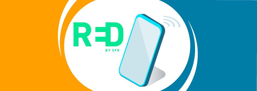 Prendre-contact-avec-le-service-reclamation-de-RED