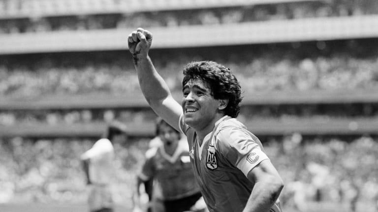 Le-parcours-de-Diego-Maradona-la-légende-du-football