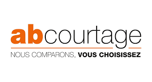 Comment contacter AB COURTAGE
