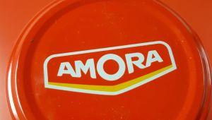 Comment contacter Amora