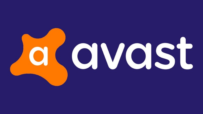 Comment contacter Avast