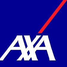 Comment contacter Axa prévoyance