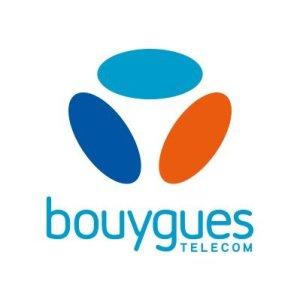 Comment contacter Bouygues Telecom ? (Service réclamation)