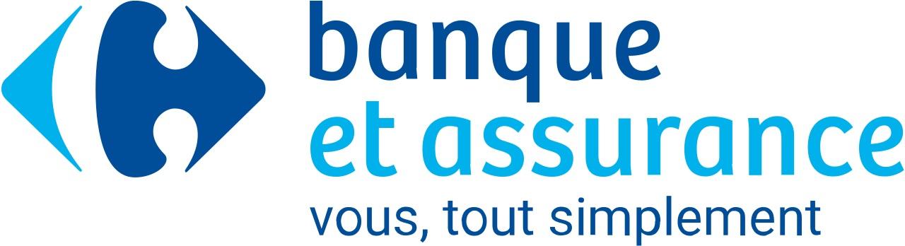 Comment contacter Carrefour Banque ?