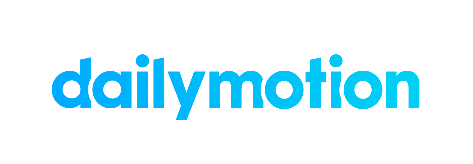 Comment contacter Dailymotion