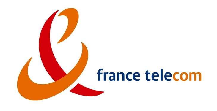 Comment contacter le service réclamation de France Telecom