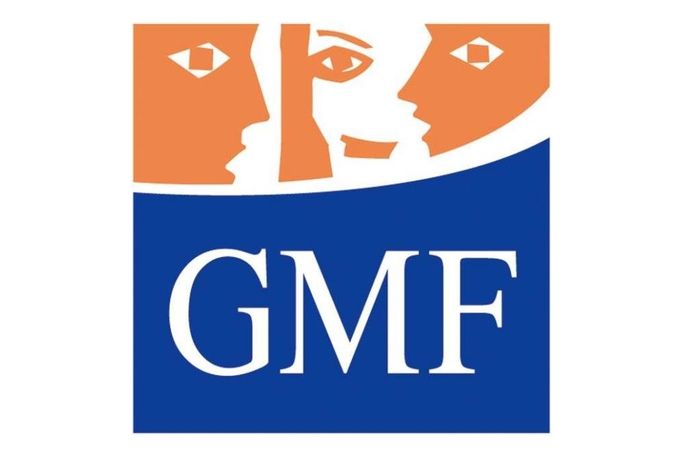 Comment contacter GMF