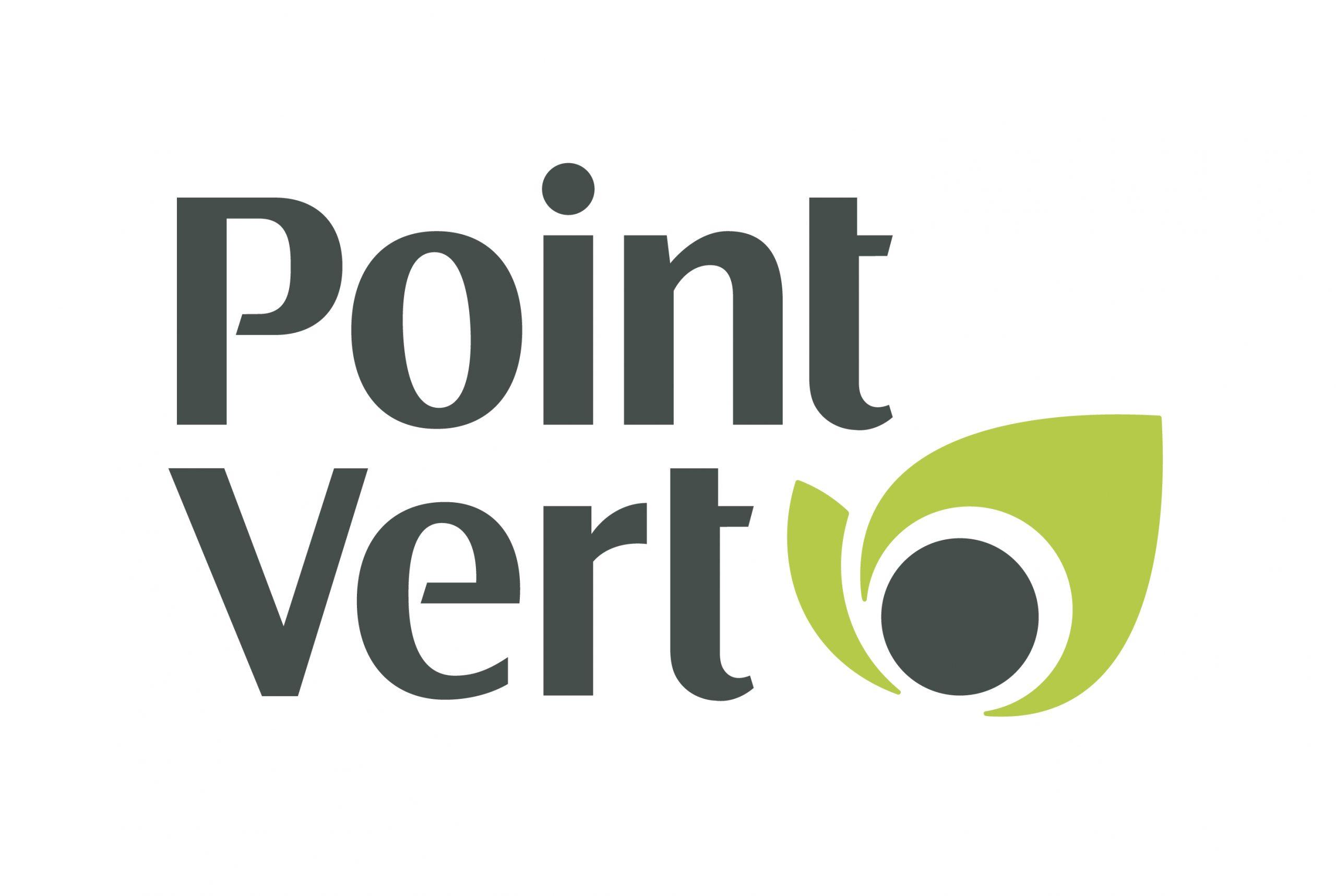 Comment contacter Point Vert