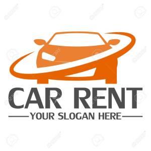 Comment contacter Rent A Car