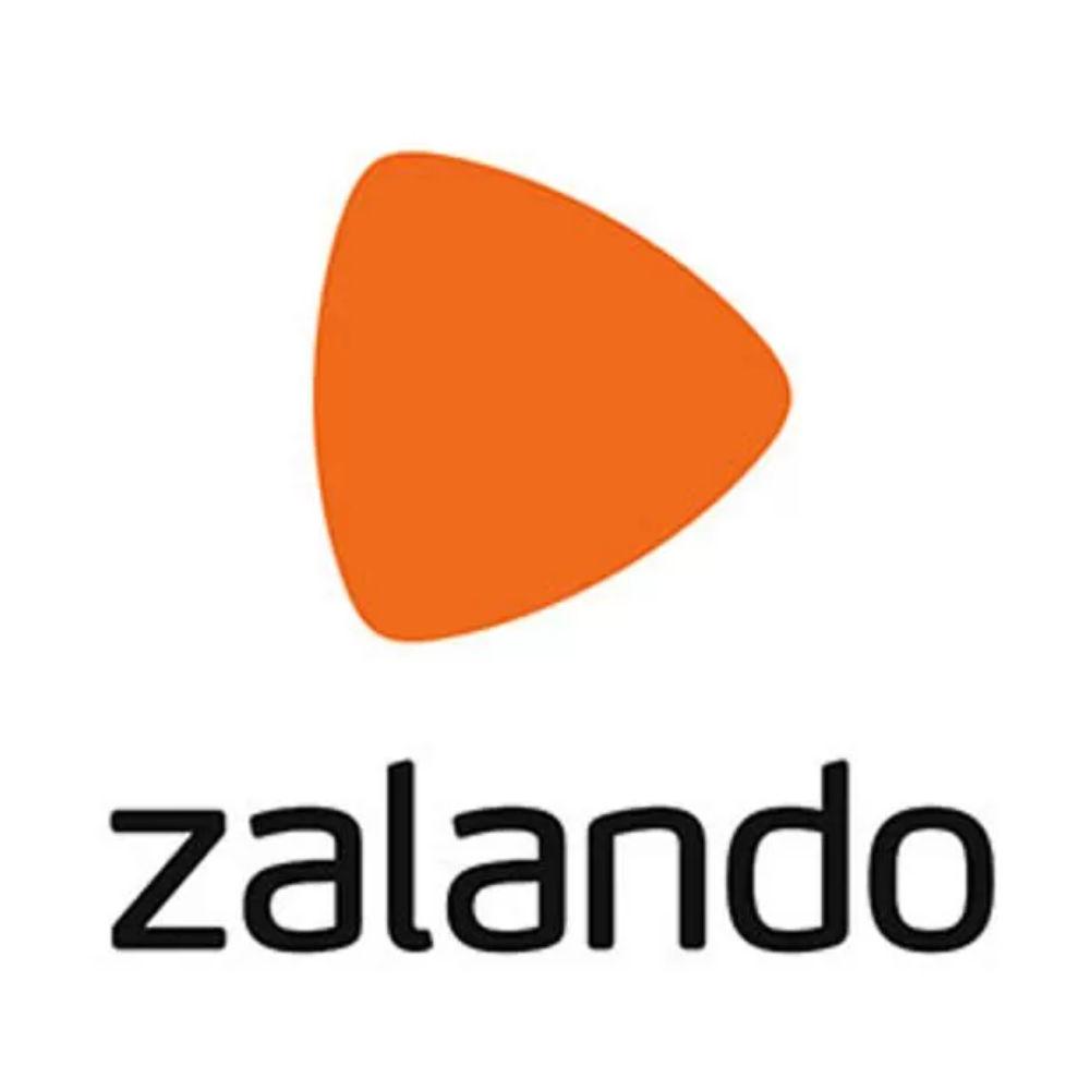 Comment contacter Zalando