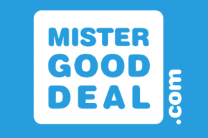 Comment contacter Mister Good Deal