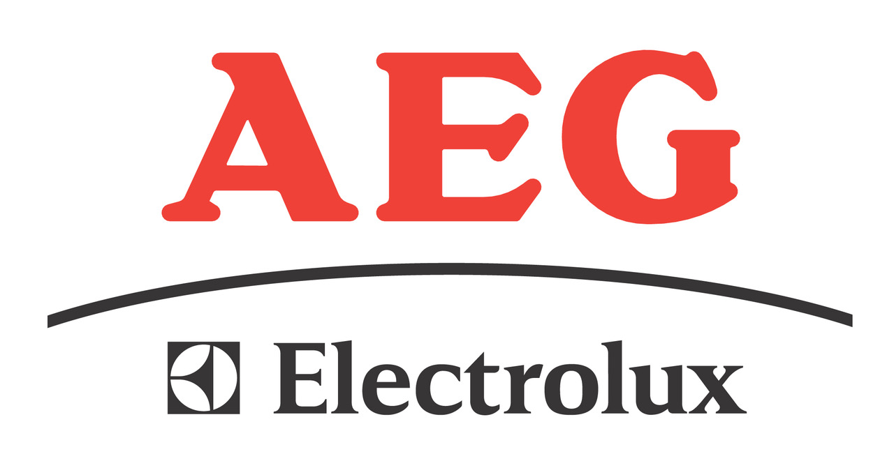 Comment contacter AEG Outillage ?