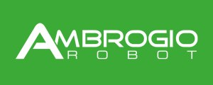 Comment contacter AMBROGIO?