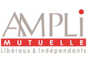 Comment contacter AMPLI ?