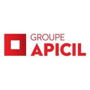 Comment contacter APICIL ?