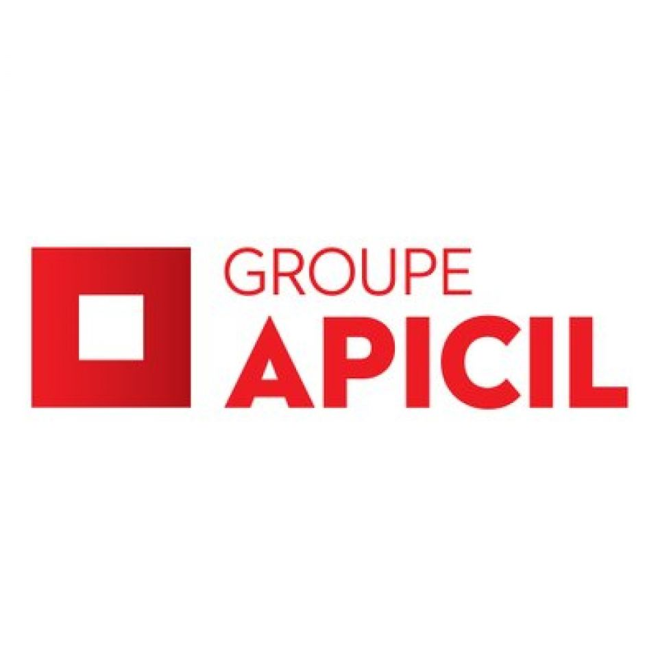 Prendre-contact-avec-APICIL