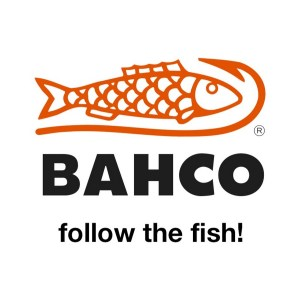 Comment contacter Bahco ?