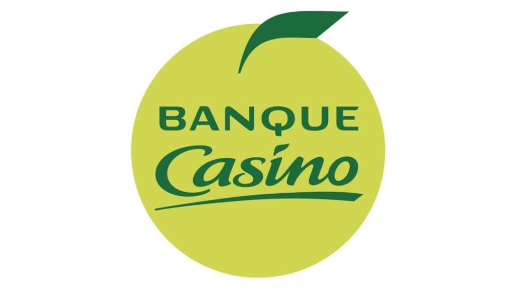 Prendre-contact-avec-Banque-Casino