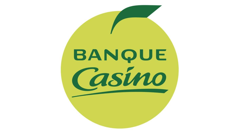 Comment contacter Banque Casino?