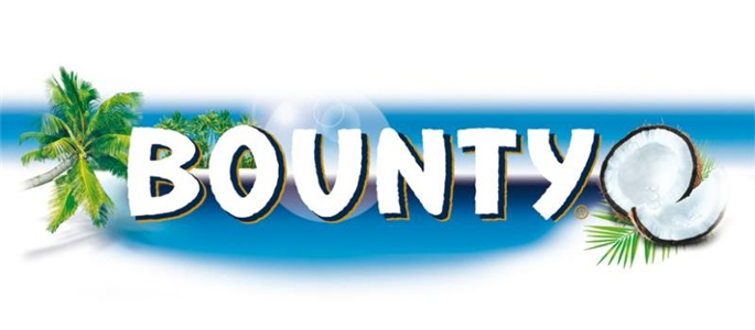Comment contacter Bounty (groupe mars) ?