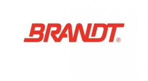 Comment contacter Brandt ?