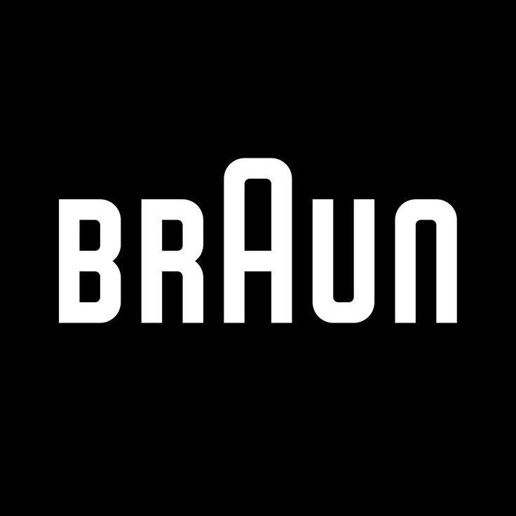 Comment contacter l'assistance et le SAV de Braun ?