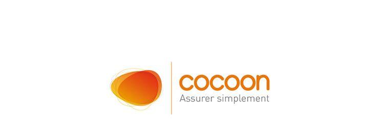 Prendre-contact-avec-Cocoon