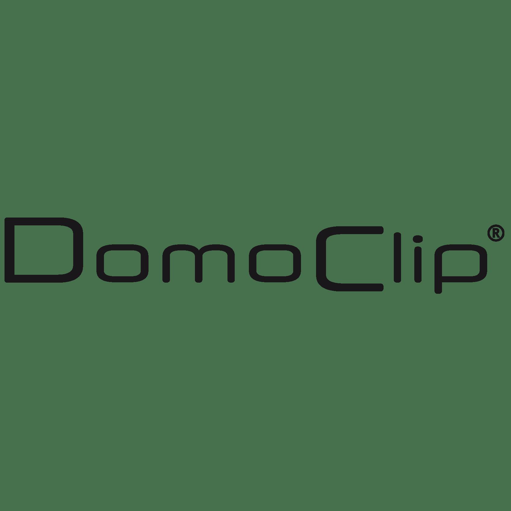 Comment contacter Domoclip ?