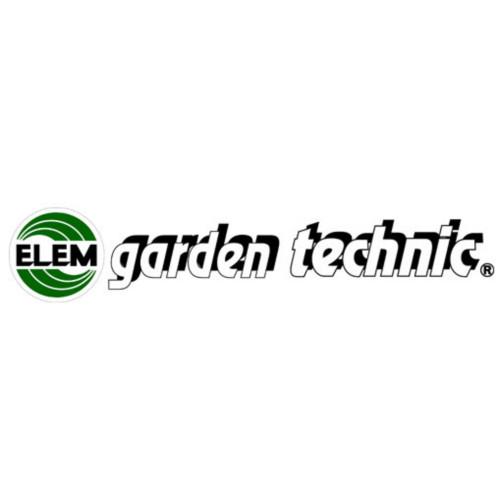 Prendre-contact-avec-Elem-Garden-Technic