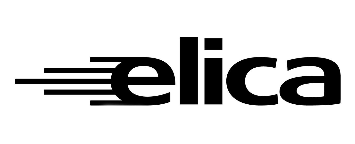 Comment contacter Elica?
