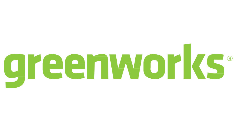 Prendre-contact-avec-Greenworks