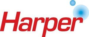 Comment contacter Harper ?