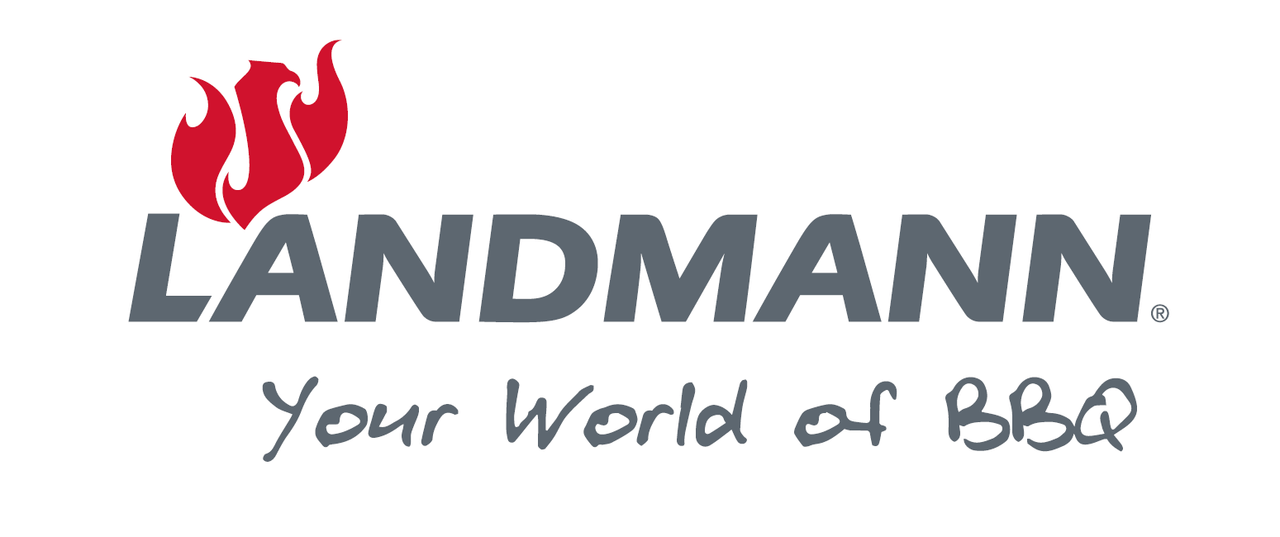 Comment contacter LANDMANN BARBECUES ?