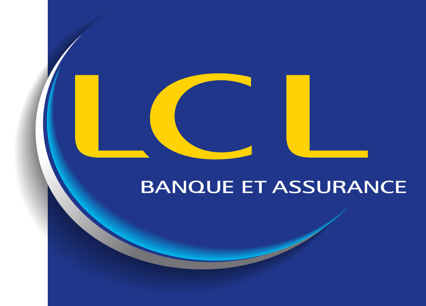 Comment contacter LCL?