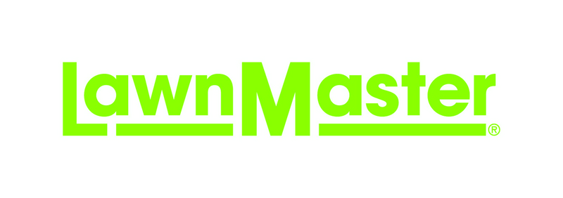 Comment-contacter-Lawnmaster
