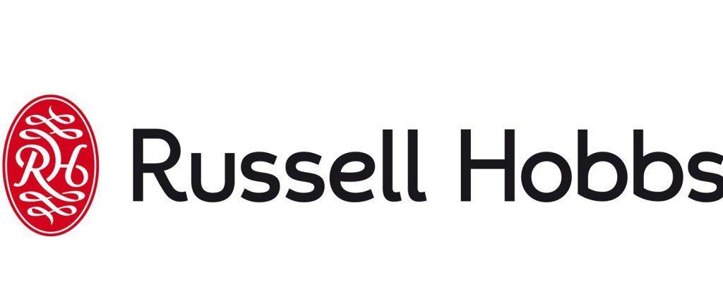 Prendre-contact-avec-Russell-Hobbs