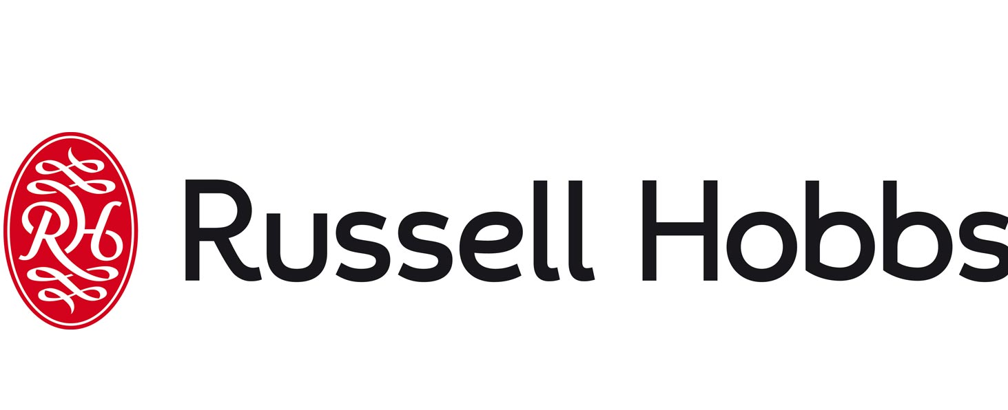 Comment contacter Russell Hobbs ?
