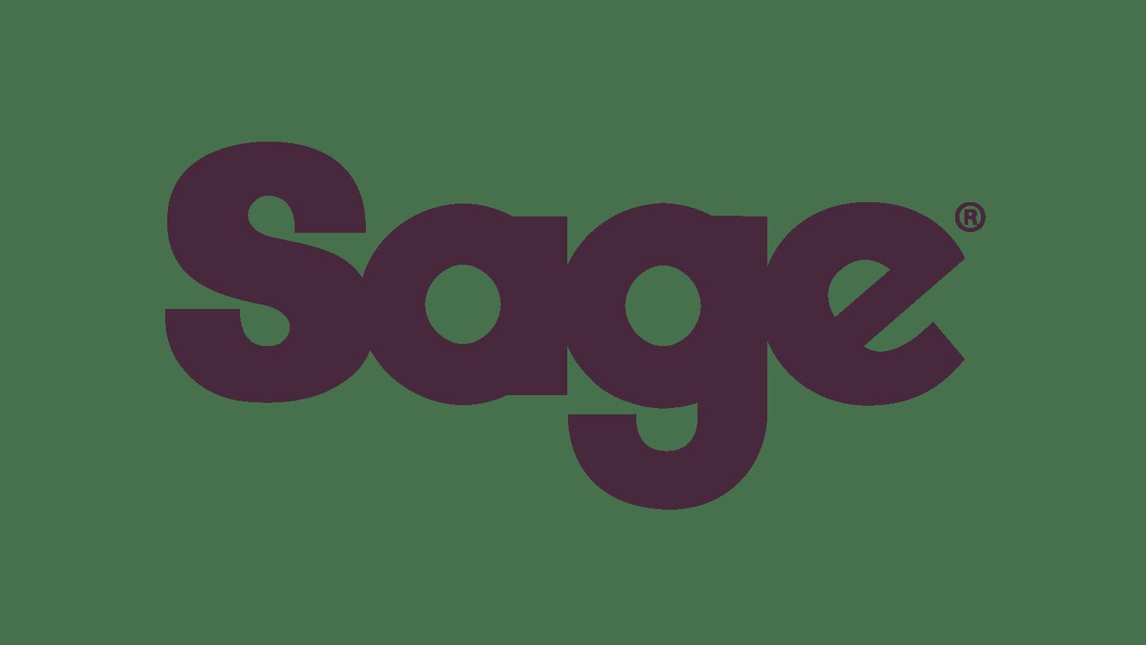 Comment contacter Sage Appliance ?