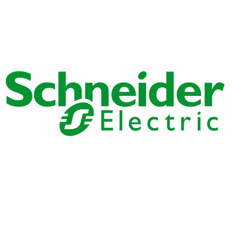 Comment contacter Schneider ?